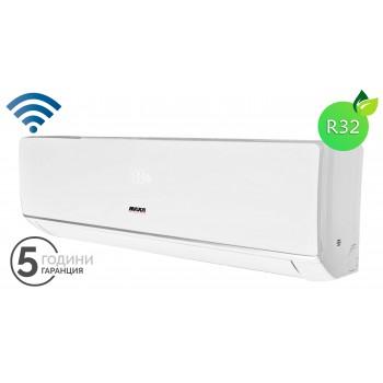 Инверторен климатик MAXA ECO Plus | BDL26ER1 (9000 BTU)