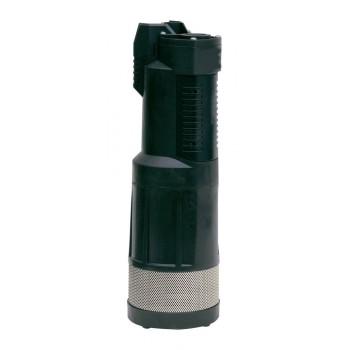 Потопяема хидрофорна помпа DAB Divertron 1200 / 750 W , воден стълб 46 м