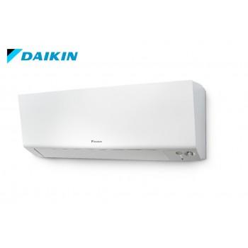 Инверторен климатик Daikin Перфера FTXМ-R