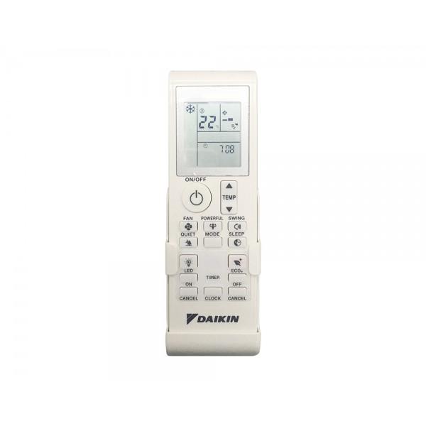 Инверторен климатик Daikin Сенсира FTXC-B