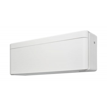 Инверторен климатик Daikin Stylish Бял FTXA-AW