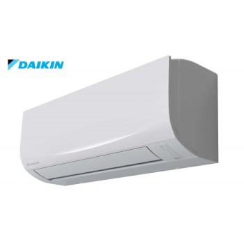 Инверторен климатик Daikin Сенсира FTXF-A