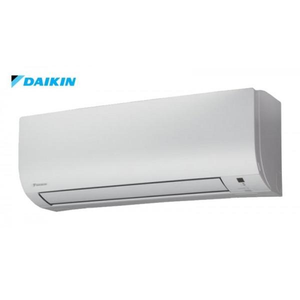 Инверторен климатик Daikin Комфора FTXP-М