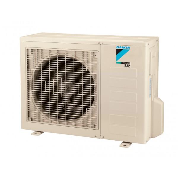 Инверторен климатик Daikin Перфера FTXМ-N