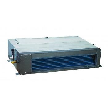 Канален климатик CAD 3kW - 15.4kW
