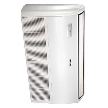Таванен климатик Pavimento 5.2kW - 16kW