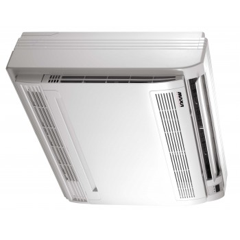 Таванен климатик CODS35R 3.5kW
