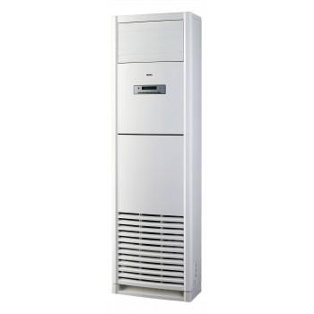 Колонен климатик C140R 14kW