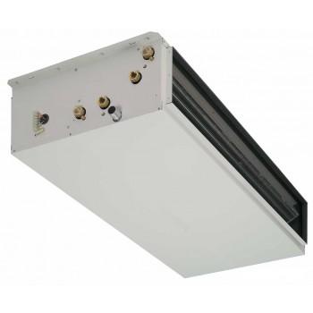 Високонапорен конвектор HCN D-OIP 6kW - 20kW