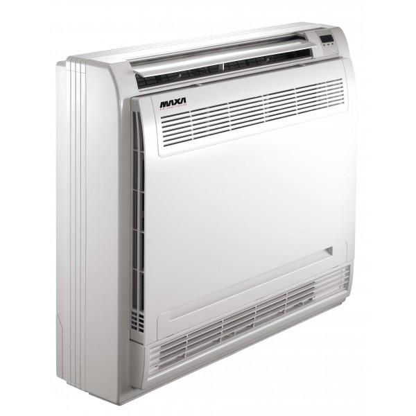 Подово-стенен климатик CODS35R 3.5kW