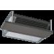 Вентилаторен конвектор OII 1,5kW - 11,2kW