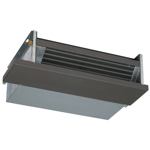 Вентилаторен конвектор OIP 1,5kW - 11,2kW