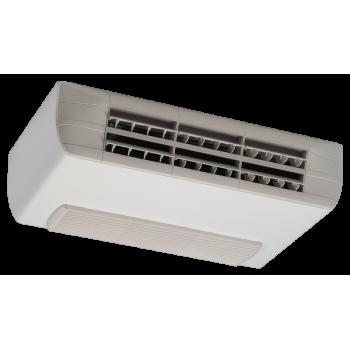 Вентилаторен конвектор OMI 1,5kW - 11,2kW