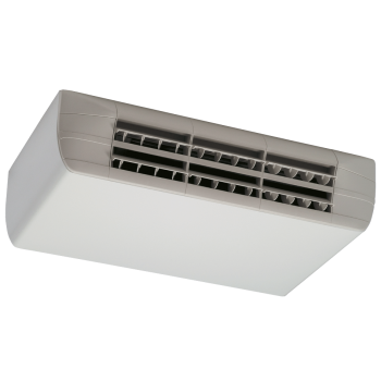 Вентилаторен конвектор OMP 1,5kW - 11,2kW