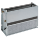Вентилаторен конвектор VIF 1,5kW - 11,2kW