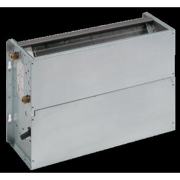 Вентилаторен конвектор VII 1,5kW - 11,2kW