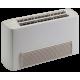 Вентилаторен конвектор VMF 1,5kW - 11,2kW