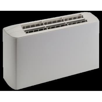 Вентилаторен конвектор VMI 1,5kW - 11,2kW