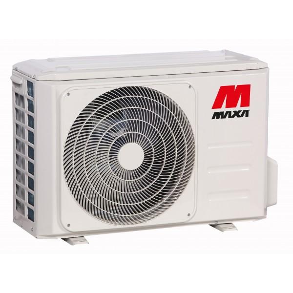 Инверторен климатик MAXA ECO Plus | BDL53ER1 (18000 BTU)