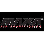 Maxa-logo-largr-1-150x150w